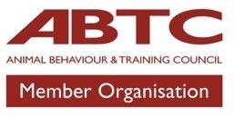ABTC member organisation