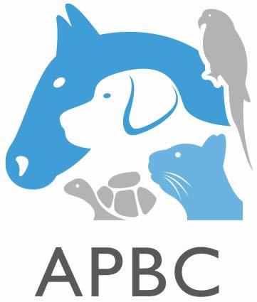 Association of Pet Behaviour Counsellors